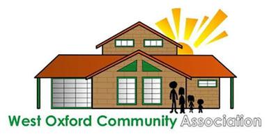 West Oxford Community Centre