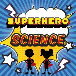 October Holiday Science Camp – 3 days in Woodstock